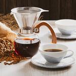 طقم أكواب شاي 12 قطعة من لاميسا image number 0