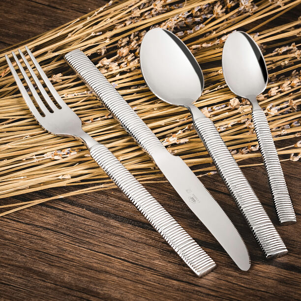 أدوات المائدة 16 قطعة image number 0