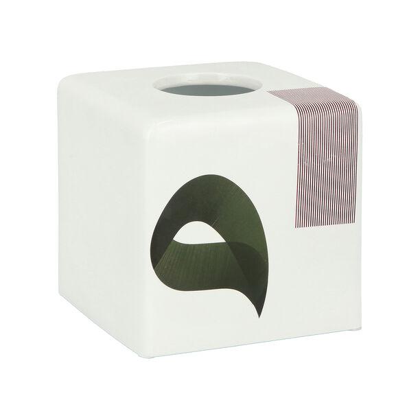 Tissue Box Arab Graph image number 2