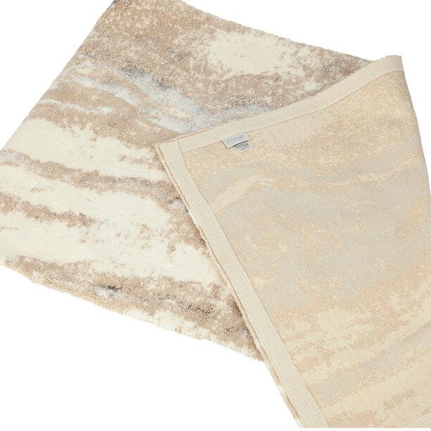 Cotton Bathmat Ahren 70*120 Cm image number 1