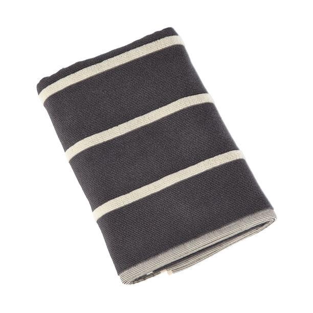 Bath Towel Signature 91 Grey image number 0