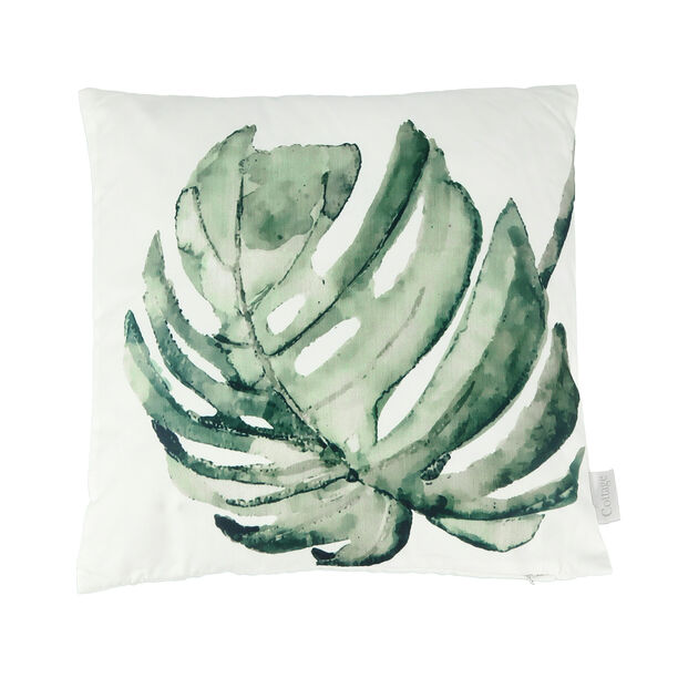 Cushion Leave image number 0
