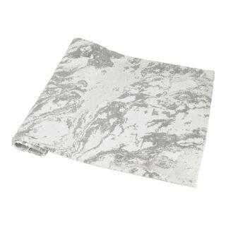 Cotton Bathmat Niktor 70*120 Cm Gray