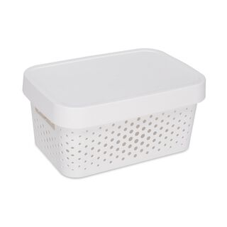 Storage Container 5L