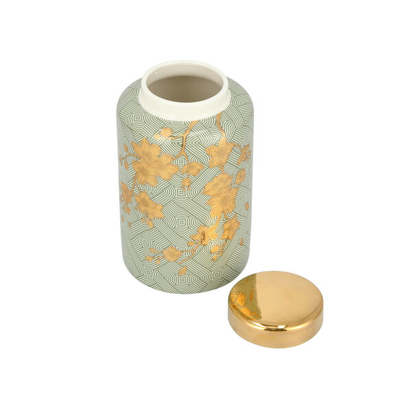 Decorative Jar Harmony image number 2