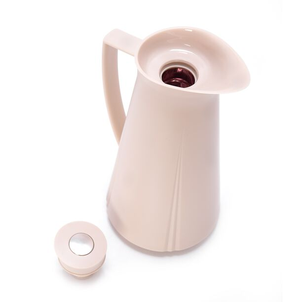 Dallety Vacuum Flask Sand image number 1