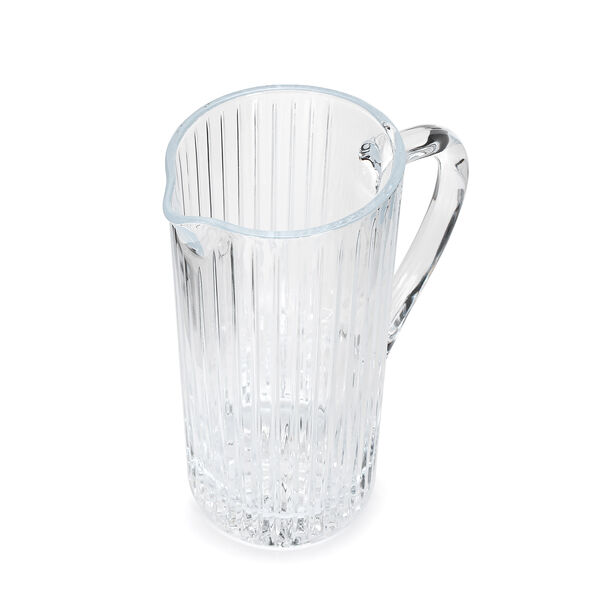 Rcr Crystal Jug Timeless image number 1