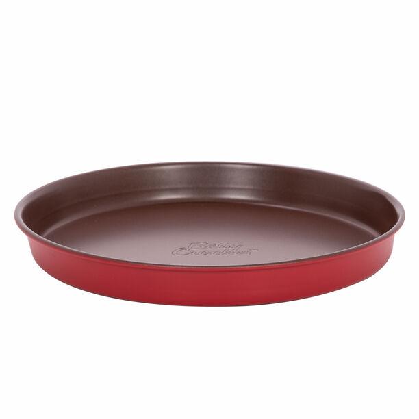 Betty Crocker Non Stick Loaf Pan, Rose Color  image number 1