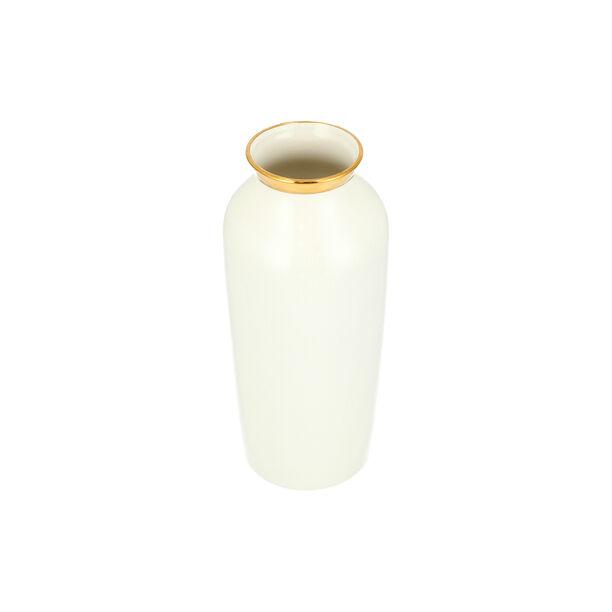 Vase Harmony image number 3