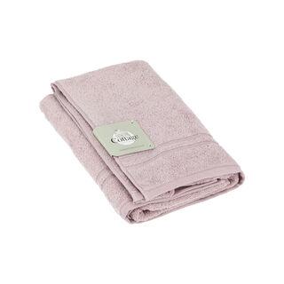Cottage Maxlight Bath Towel 70X140 Purple