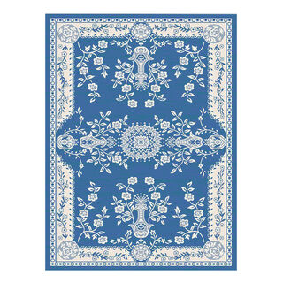 Cottage Outdoor Carpet Koza 01 200X300 Cm