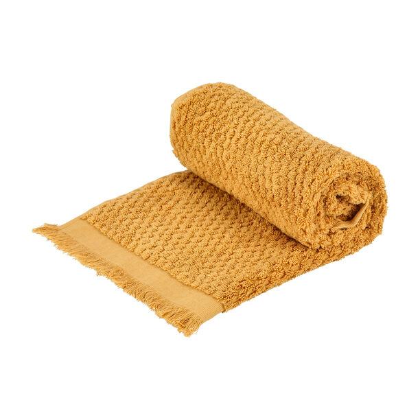 منشفة يد image number 1