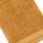 Towel Prestige Mustard image number 2