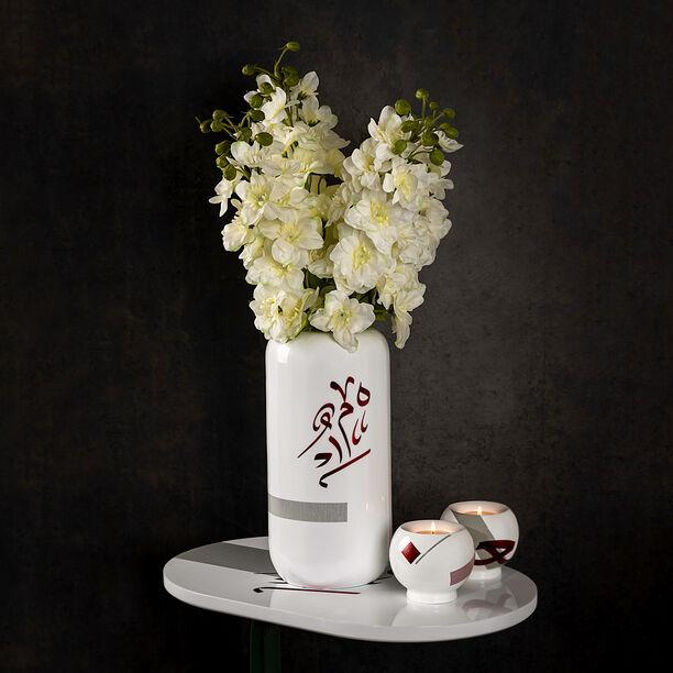Vase Arab Graph image number 0