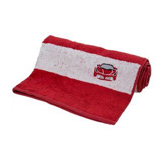 Bath Cotton Towel 70X140Cm