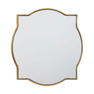 مرآه جدارية