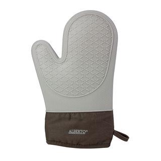 Alberto® Silicone Oven Glove Heat Resistant