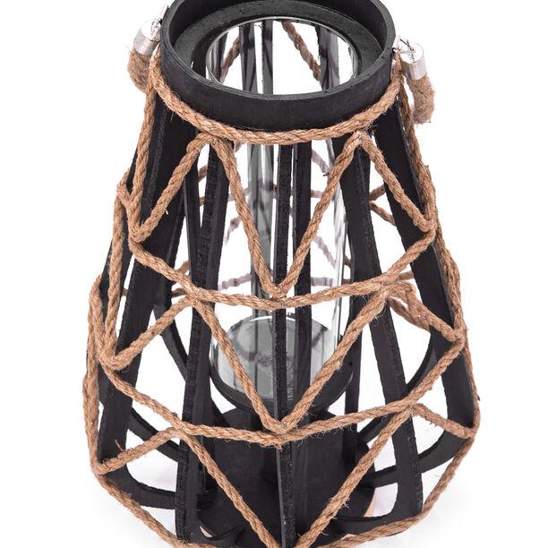 Bamboo Lantern image number 1