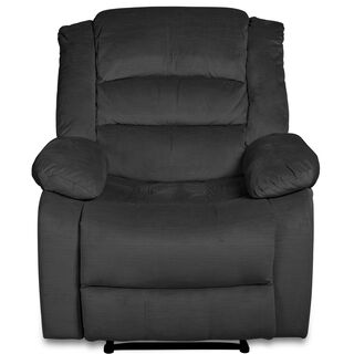 1 Seater Recliner