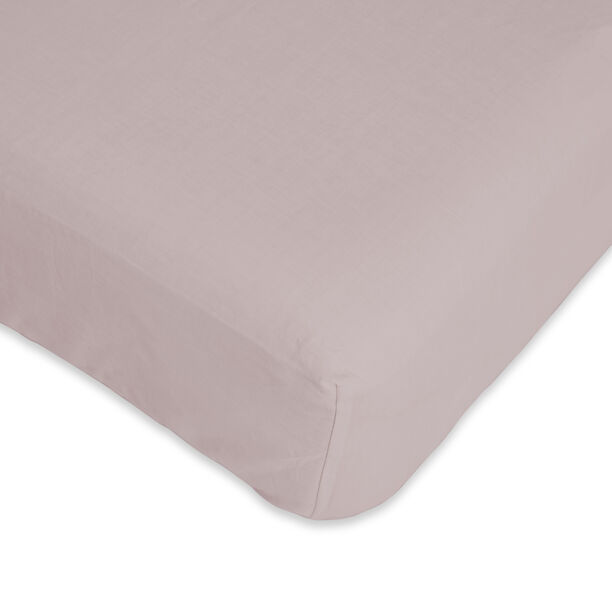 Fitted Sheet 180*200+35 100% Cotton image number 2