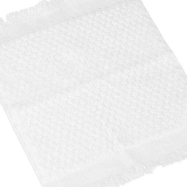 Face Towel Prestige White image number 2