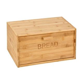 صندوق لحفظ الخبز