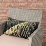 Cushion Cotton Digital Print 30X50 Cm image number 3
