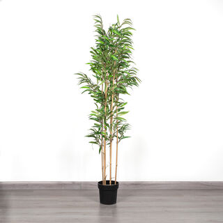 Artificial Tree Bamboo