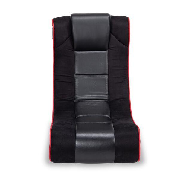 كرسي للألعاب image number 1