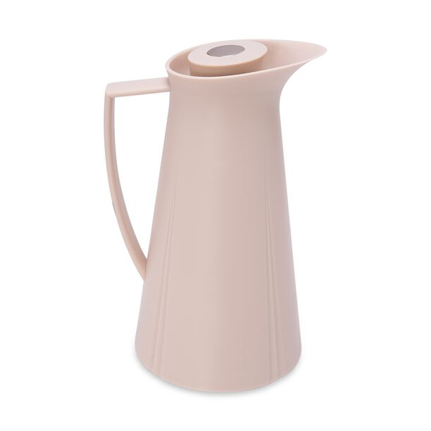 Dallety Vacuum Flask Sand image number 0