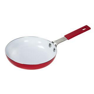 Non Stick Frypan with Bakelite Handle