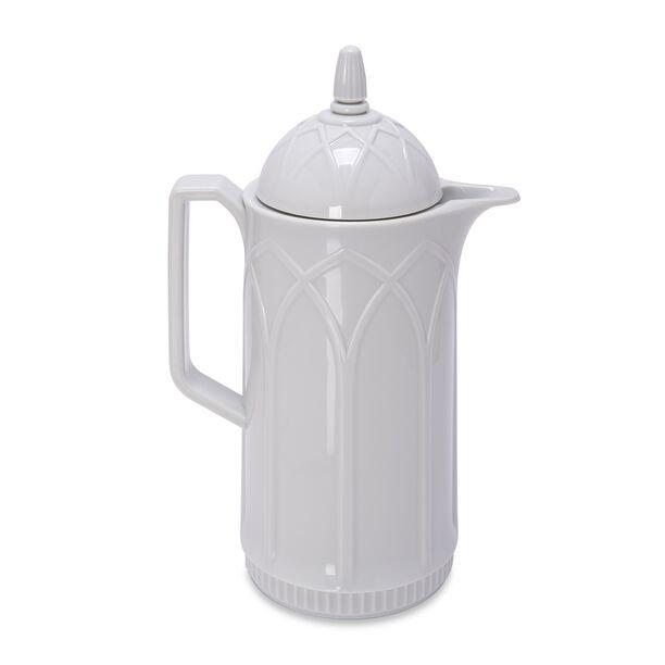 Dallety Plastic Vacuum Flask Pistachio image number 0