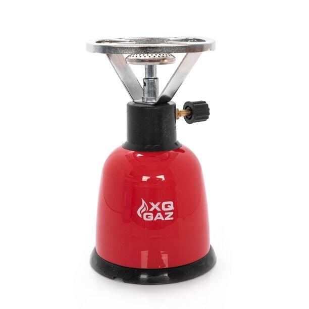 Basic Gas Stove V:190G image number 0