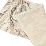 Cottage Cotton Bathmat Niktor 70*120 Cm image number 1