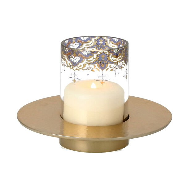 Candle Holder image number 2