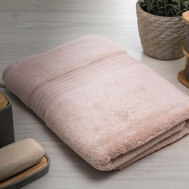 Cottage Bath Towel Powder  image number 3