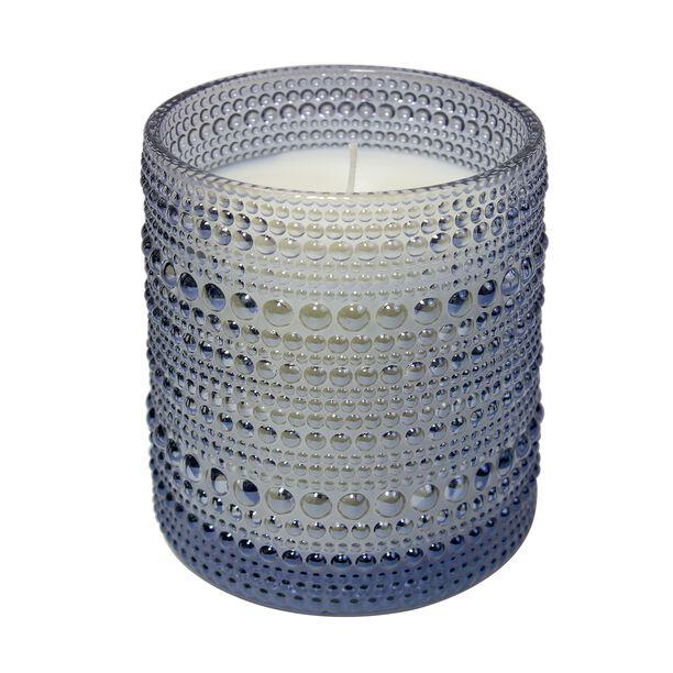 JAR CANDLES MANDARING&SUNFLOWER image number 0