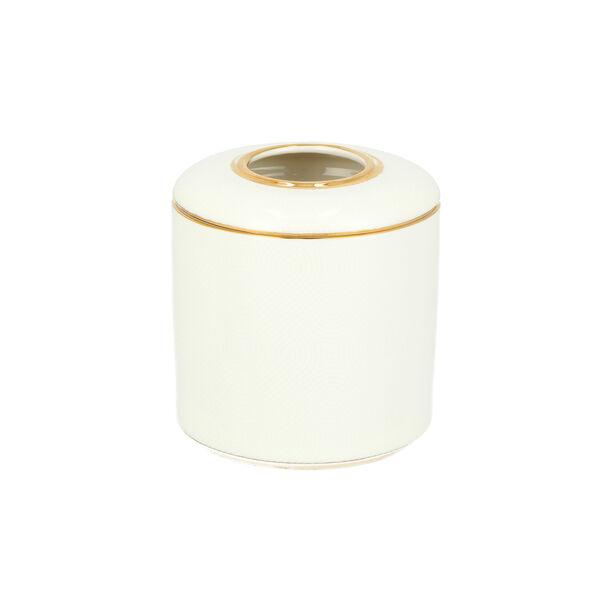 Tissue Box Harmony image number 1