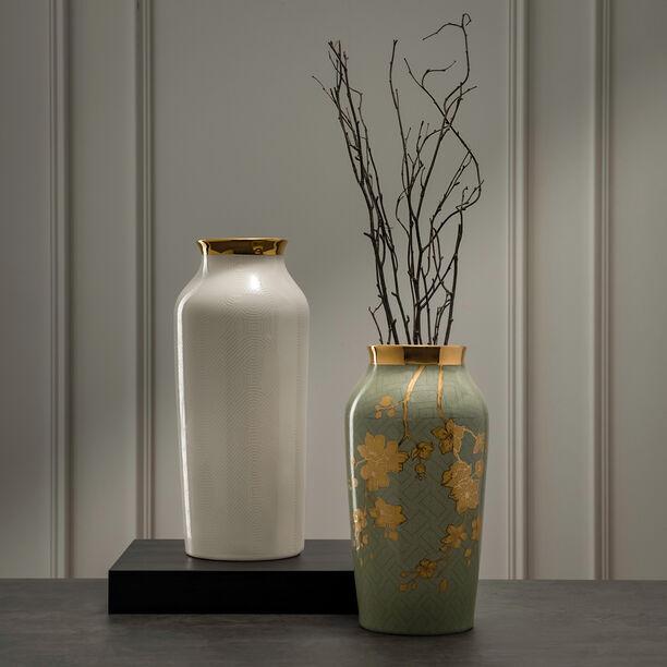 Vase Harmony image number 0