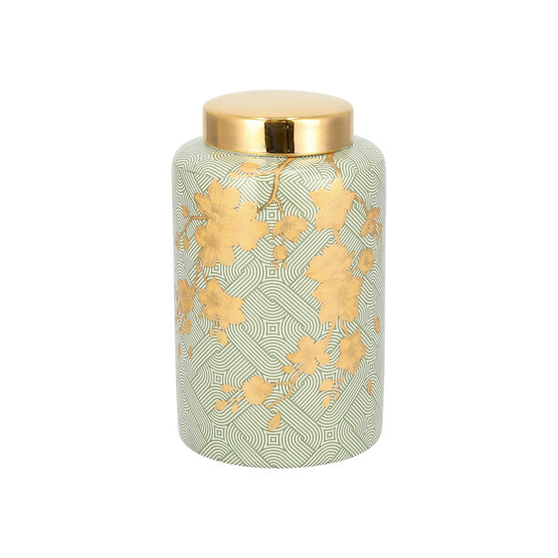 Decorative Jar Harmony image number 1