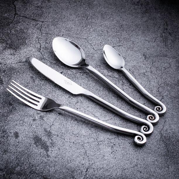 La Mesa 16 Pieces Cutlery Set Serve 4 Person , Mardel image number 0
