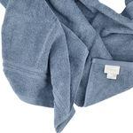 Cottage Maxlight Hand Towel 50X100 Indigo  image number 1