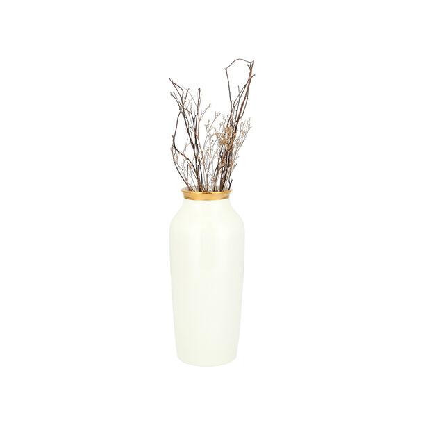 Vase Harmony image number 2