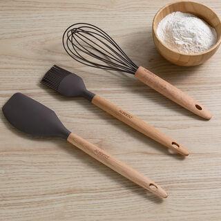 Alberto Baking Tools Set 3 Pieces