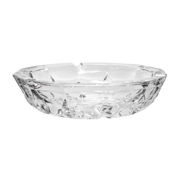 Opera Ashtray Glass Diameter 17.4Cm image number 1