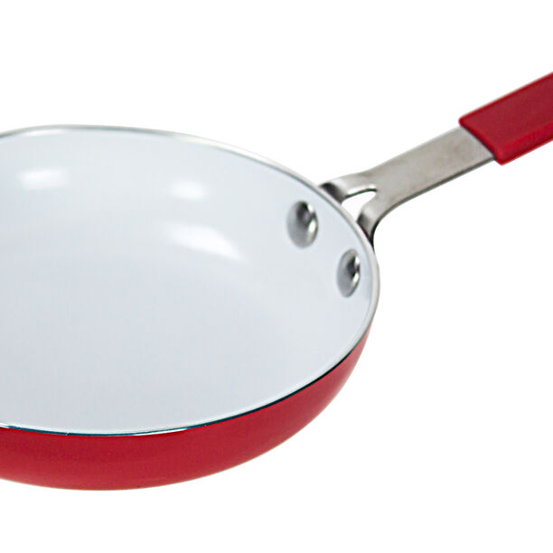 Non Stick Frypan with Bakelite Handle image number 1