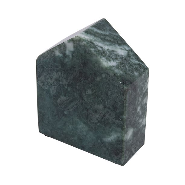 Home Accent Marble Decoration Green image number 1