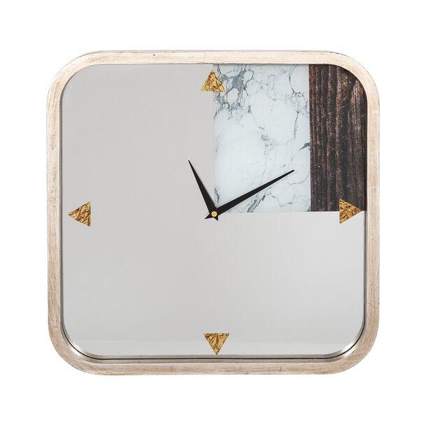 ساعة جدارية  image number 0