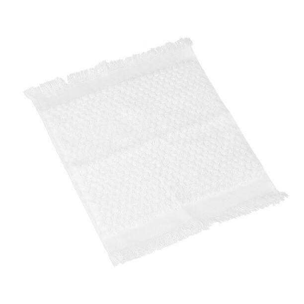 Face Towel Prestige White image number 0