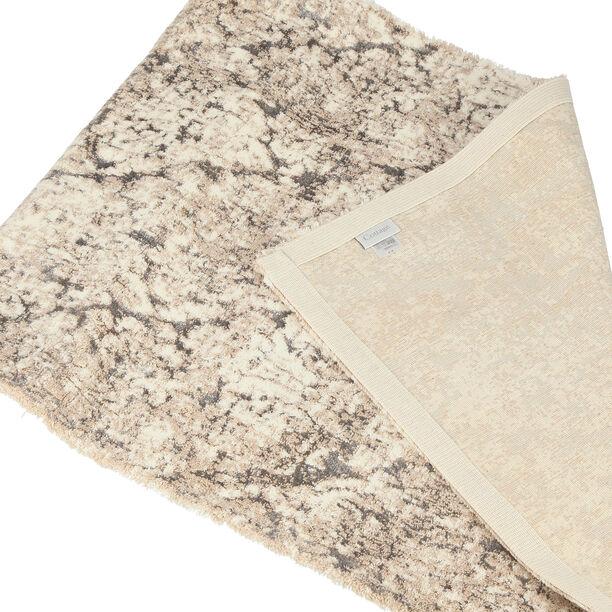 Cotton Bathmat T Lorita 70*120 Cm image number 1